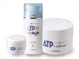 ATPリピットゲル