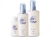 ATPゲルローション
