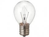 アロマL用電球