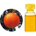 有機オレンジスイート