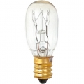 アロマランプM用電球