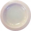 ローズ用精油皿