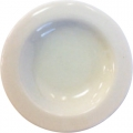 ミント用精油皿