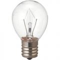 アロマランプL用電球
